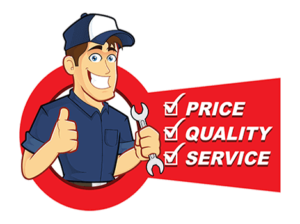 Panasonic AC Service Centre in Hyderabad
